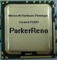 ParkerReno