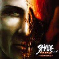 shadyre
