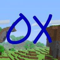 oxguy3