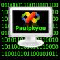 Paulpkyou