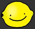 LemonBro3