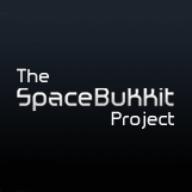 SpaceCP