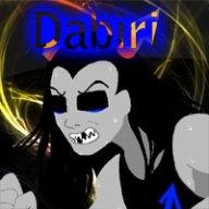 Dabiri