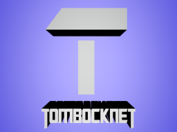 tombocknet