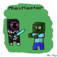 Alex3543