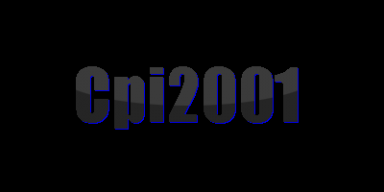 cpi2001