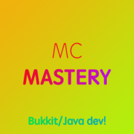 MCMastery
