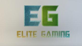 EliteGaming