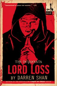 Lordloss
