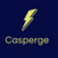 Casperrr7