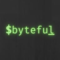 byteful