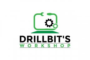 drillbitsworkshop